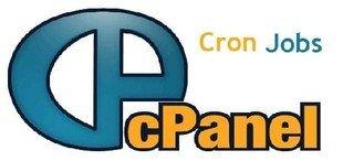Comment créer une tâche cron dans cPanel
