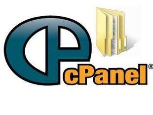 Comment utiliser le gestionnaire de fichiers cPanel