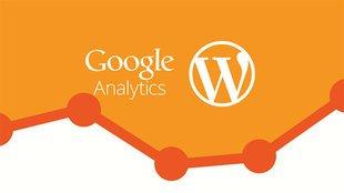 Comment ajouter Google Analytics à Wordpress