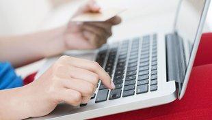Comment ajouter le paiement par cartes de crédit sur votre site
