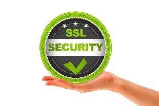 Comment générer et installer un certificat SSL auto-signé