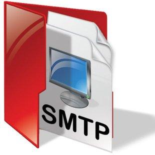 Comment configurer SMTP dans WHMCS ?