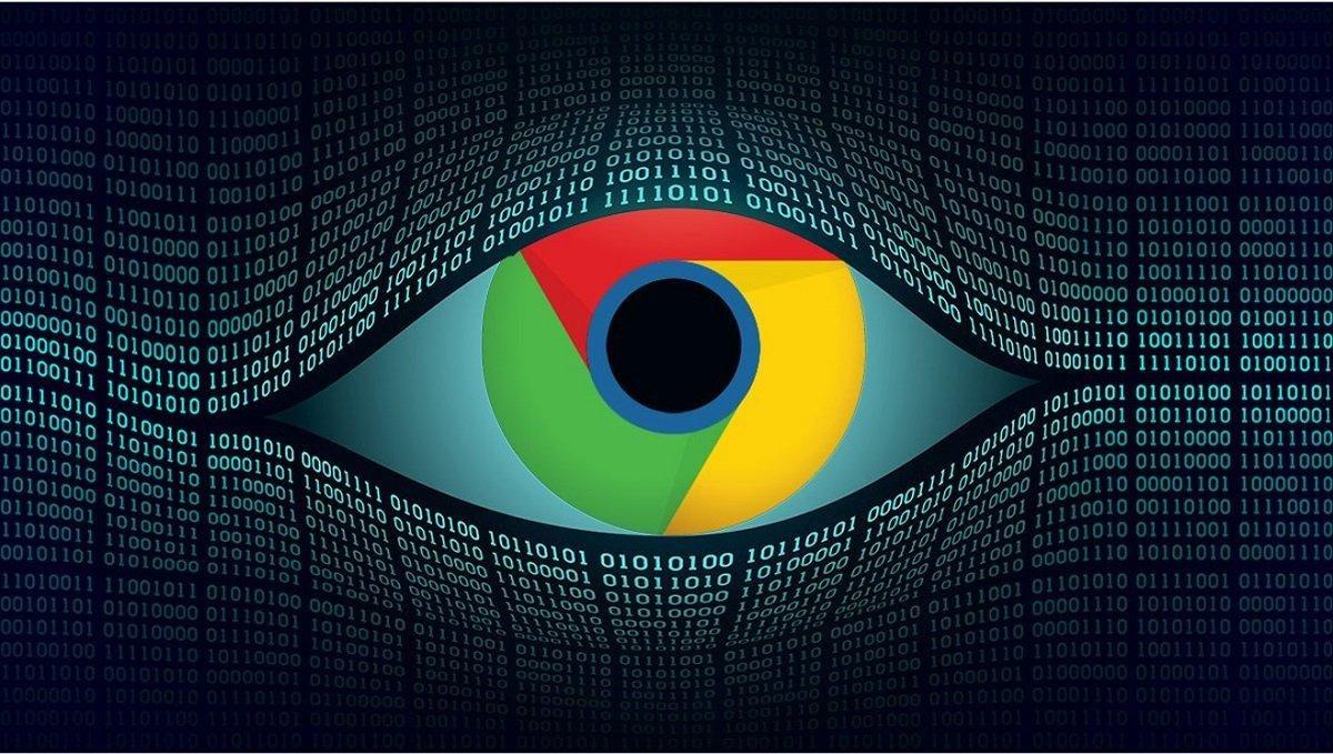 Est-ce que Google détecte les backlinks spammeurs vers votre site ?