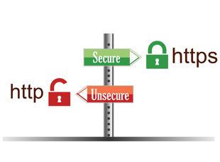 Comparaison entre https traditionnel, Let's Encrypt et Cloudflare