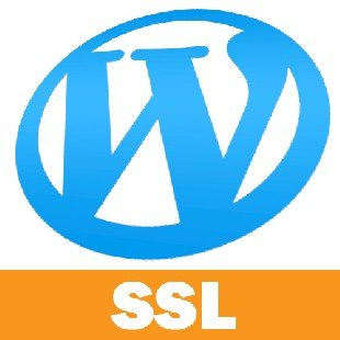Comment installer SSL dans Wordpress