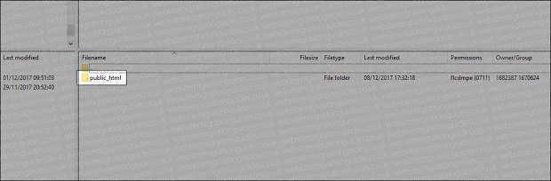 prestashop-1-7-public_html-dossier