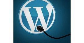 Désactivation des plugins wordpress via base de données