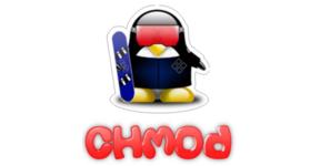 Comment modifier les permissions des fichiers et dossiers