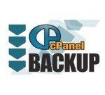 Comment créer des sauvegardes dans cPanel