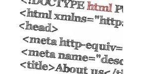 Comment supprimer les codes inutiles dans wp_head
