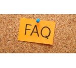 Comment ajouter une FAQ dans Wordpress