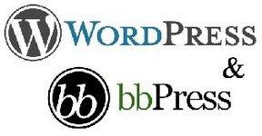 Comment Utiliser bbPress pour remplacer les commentaires WordPress