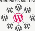 Comment changer un domaine principal wp multi-site