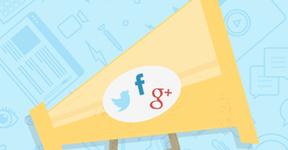 Comment combiner email et facebook pour réussir son marketing