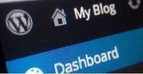 Ajouter des fichiers du serveur directement dans wordpress