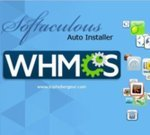 Comment installer le module WHMCS automatiquement ?