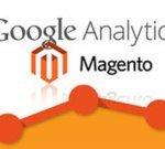 3 rapports de Google Analytiques utiles pour boutique Magento