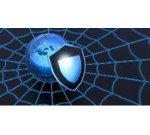 Comment sécuriser votre serveur cPanel