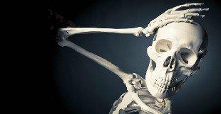 Modification de répertoire squelette dans WHM