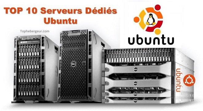 Meilleur-serveur-ubuntu