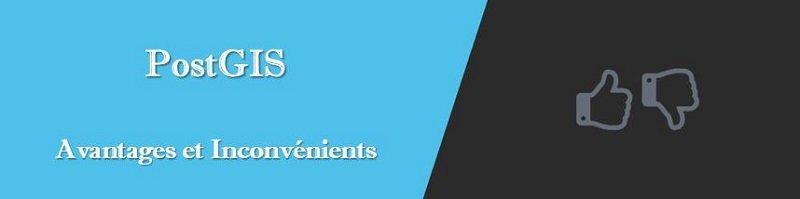 avantages-inconvenients-PostGIS