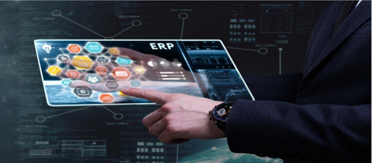 Comment choisir le meilleur déploiement pour les ERP