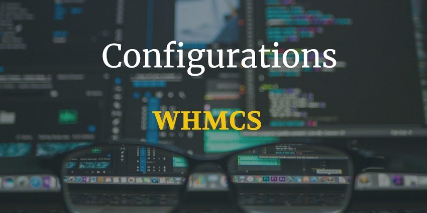 configurations-whmcs