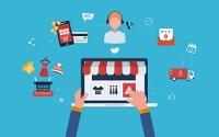 e-commerce et marketing