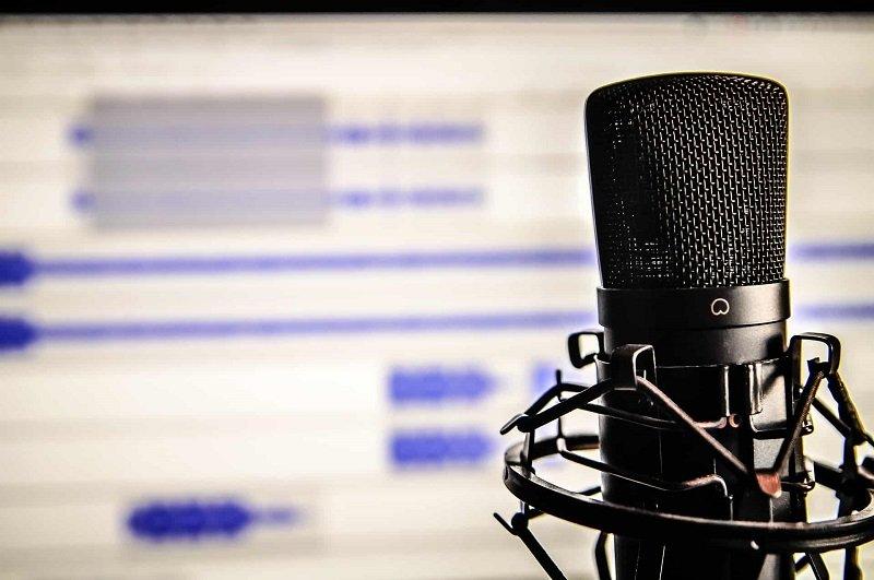 enregistrement-podcast-hebergement