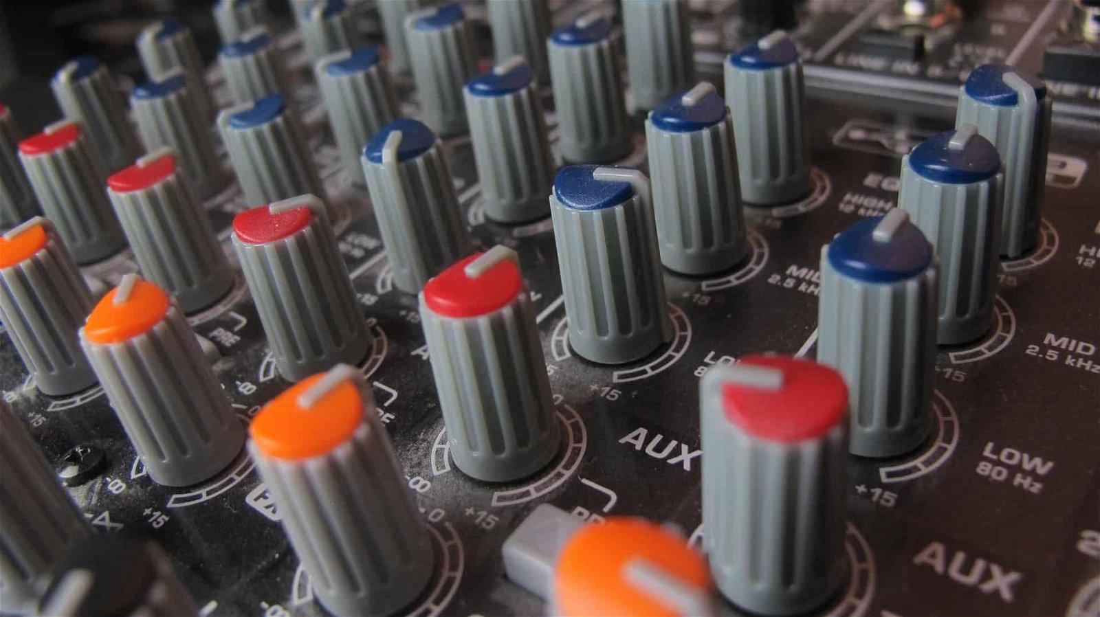 equipment-podcast-hebergement