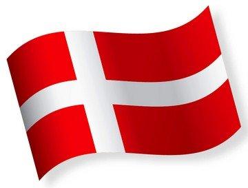 Hébergeur web Danemark