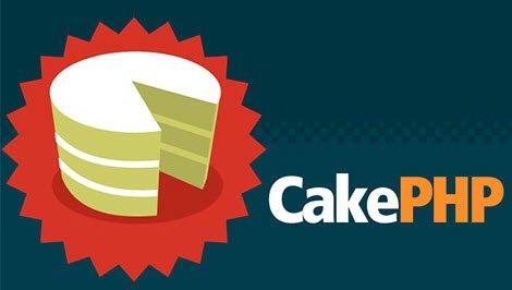 Meilleurs hébergeurs compatibles avec CakePHP