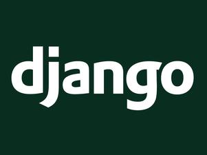 Meilleur hébergeur Django