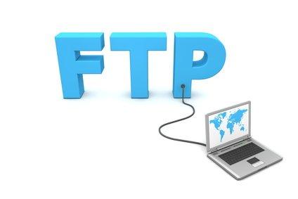 Meilleur hébergeur web multi-ftp