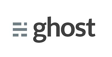 Meilleur hébergeur Ghost