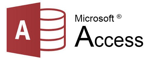Listes des meilleurs hébergeurs Microsoft Access