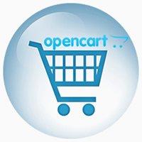 Meilleur hébergeur Opencart