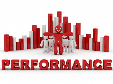 hebergeur-performance