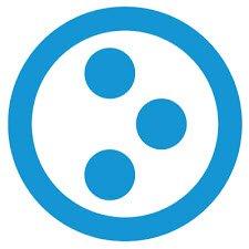 Les meilleurs hébergeurs supportant Plone