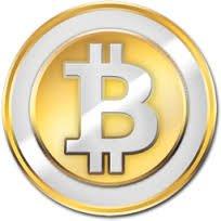Les meilleurs hébergeur web acceptant bitcoin