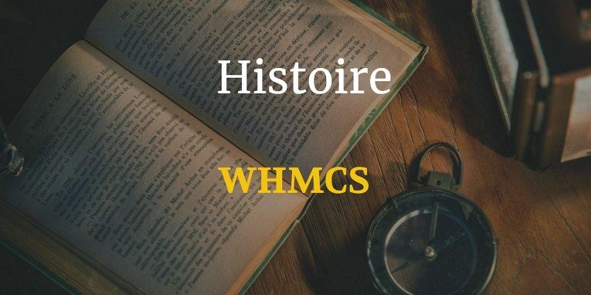 histoire-whmcs