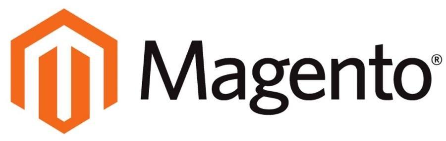 Magento est la 2e solution ecommerce en France et le Premier au monde
