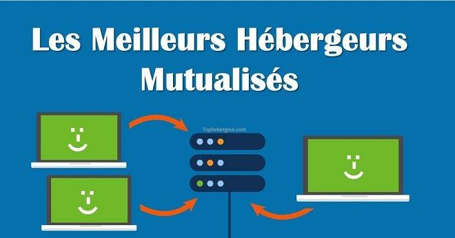 meilleur-hebergeur-mutualise