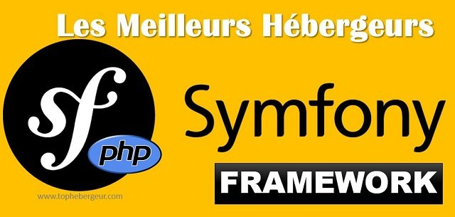 meilleur-hebergeur-php-symfony
