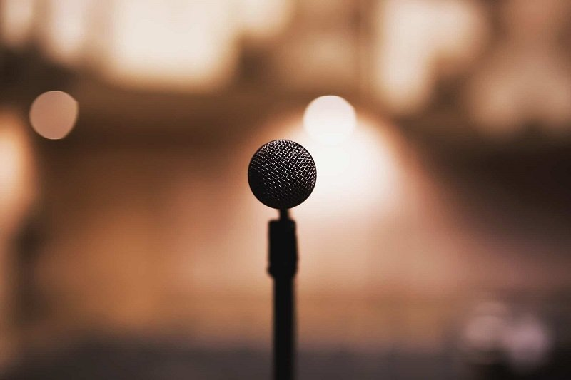 microphone-podcast-hebergeur
