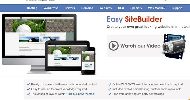 mochahost-createur-site
