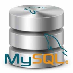 Serveur de base de donnée mysql