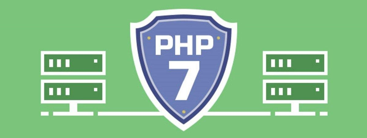 La nouvelle version PHP7