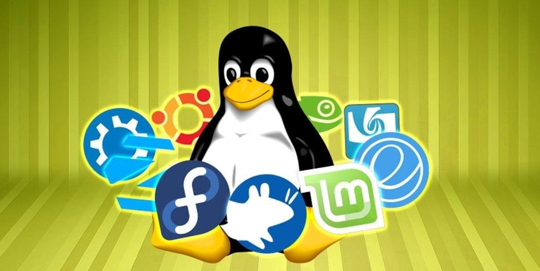 Pourquoi choisir un serveur linux pas cher