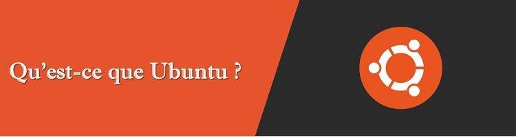 quest-ceque-ubuntu